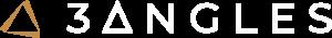 3ANGLES – International Branding Solutions Logo